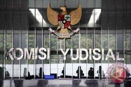 Komisi Yudisial diminta pantau kasus Fahri Hamzah