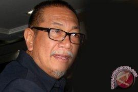 """Wagub Jabar Tertarik Buat Film Animasi """"Si Kabayan"""""""