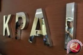KPAI kutuk pembunuhan dua anak oleh polisi