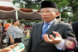 DK3B Siapkan Cetak Biru Kesenian Kota Bogor