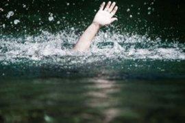 Dua mahasiswa Indonesia tenggelam di Sungai Nil