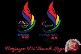 PON XIX Jabar Akan Diliput TV ASEAN