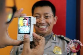 Pemeriksaan Kesehatan Jiwa Polisi