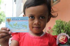 Mendagri: Kartu Identitas Anak Pertegas Data Untuk Negara