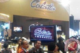 Cokelat Indonesia Tembus Pasar Ekspor