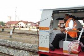 Presiden Joko Widodo Akan Serahkan SPT PPH Di Palembang