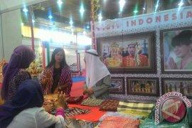 Produk Spa Bali Diminati Konsumen Kuwait