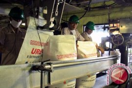 Indonesia Pasarkan Sejumlah Produk BUMN ke Nepal
