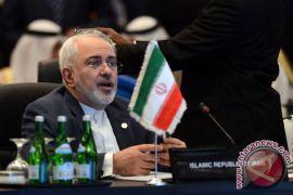 """Dukung Kemerdekaan Palestina, Iran peringati """"Hari Internasional Al-Quds"""""""