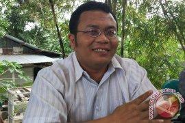 Wali Kota Sabang Dorong Pengembangan Wisata Islami