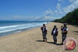 Hotel di Bali tawarkan promo Nyepi
