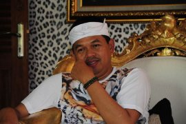 Bupati Purwakarta: Guru Bahasa Sunda Harus Beradaptasi