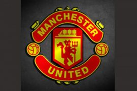 David De Gea ingin jadi kapten Manchester United