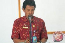 Bappeda Mukomuko Musrenbang Kabupaten tahun 2016