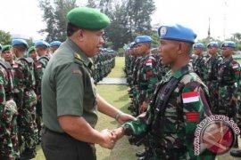 Pasukan Perdamaian PBB