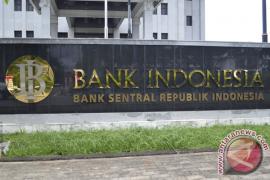 Inkubator Bisnis Bank Indonesia Luluskan 345 Peserta