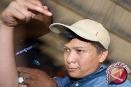 BNN intai Bupati Ogan Ilir selama tiga bulan