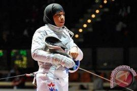 Festival Texas Minta Maaf Usai Minta Atlet Muslim Lepas Jilbab