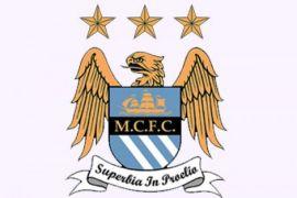 City terancam dilarang bermain di Liga Champions karena langgar aturan pengawasan keuangan