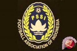 PSSI Luruskan Status Tersangka Joko Driyono
