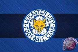 Keponakan Sultan Brunei gabung Leicester dari Chelsea