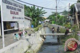 """SAI-Taretan Taufadi"" Gelar Bhakti Sosial Antisipasi Banjir"