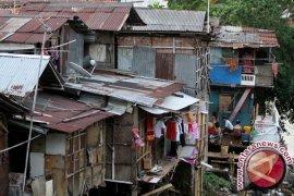 """Satker PKP: Program """"Kotaku"""" Prioritaskan Dua Kelurahan"""