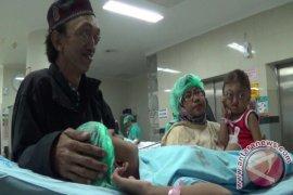 RSDS Operasi Pemanjangan Tulang Tengkorak Pertama di Indonesia