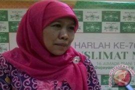Mensos: Jatim Penyumbang Terbesar Perceraian di Indonesia