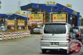Integrasi transaksi JORR berlaku mulai Rabu