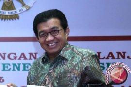 ISEI Temui Presiden Jokowi