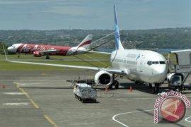 Kemenko Maritim Dorong Penyelesaian Bandara Kulonprogo