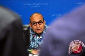 Presiden Jokowi akan hadiri KTT ASEAN di Singapura