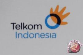 Telkom Berkomitmen Tetap Layani Pemasangan Telepon Rumah
