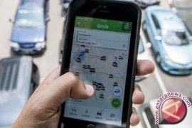 Seorang Sopir Taksi Online Grab Ditemukan Tewas