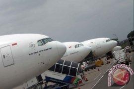 Gubernur: Gudang Garam Bangun Bandara di Kediri