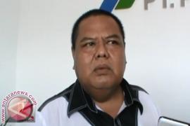 Puskepi Berharap Menteri ESDM Baru Perangi Mafia Migas