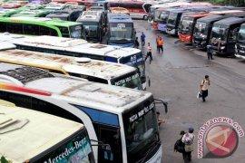 DPRD Sarankan Pemkot Gandeng Pusat Bangun Terminal