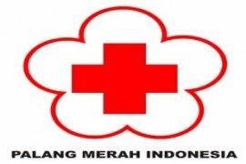 PMI Indramayu: Persediaan Darah Selama Ramadan Aman