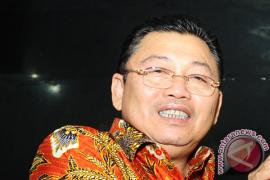 Gubernur Kalbar Minta DKP Serius Bina Petani