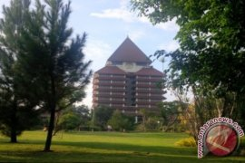 UI siap menerima mahasiswa Universitas Tadulako Palu