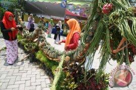 Festival Buah Lokal