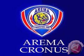 Arema Cronos Juara Grup B Bhayangkara Cup