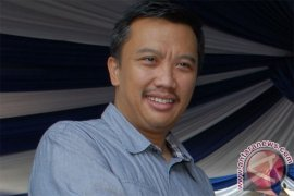 NASA Pelajari Ekseprimen Siswa Indonesia