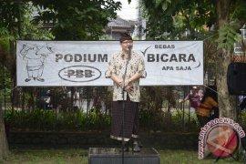 Tiga Program Bali Mandara Masuk Sinovik 2016
