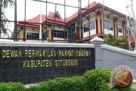 DPRD Situbondo: Pemangkasan DAU berdampak penghapusan program kerja OPD
