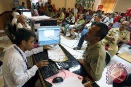 Kanwil DJP Jawa Barat-III Lakukan Upaya Hukum