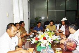 Wagub Minta Atlet Bali Tingkatkan Prestasi PON