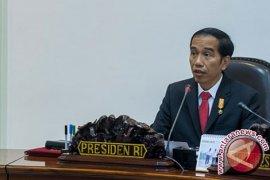 PKB: Pidato Kenegaraan Presiden Jokowi Munculkan Optimisme