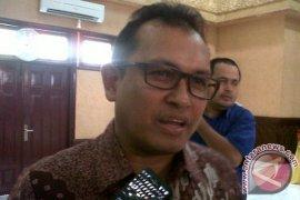 SKK Migas Kenalkan Pengelolaan Usaha Hulu Migas di Aceh